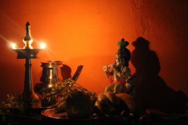 Panchakarma – oczyszczanie w Indiach z Misja Ajurweda